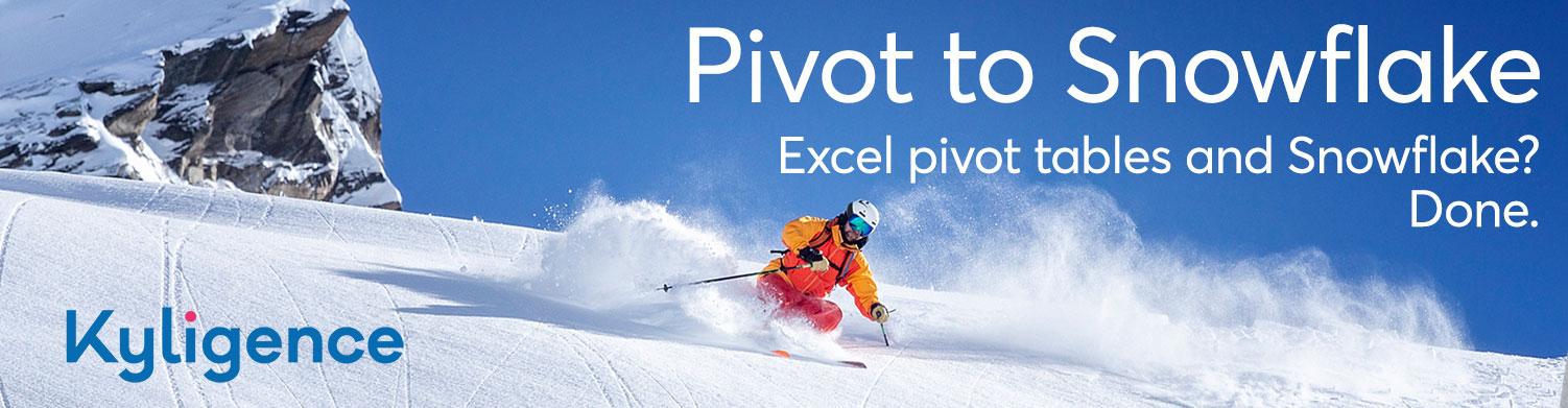 Kyligence.Pivot.email.ad.ski.2